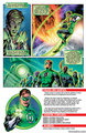 Green Lantern Corps - dc-comics photo