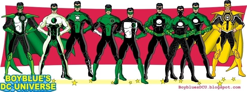 [Green-Lantern-Kyle-Rayner-dc-comics-14524030-827-308]