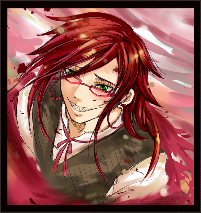 STORY THREAD : TEMPLE OF PELOR Grell-kuroshitsuji-14521012-650-688