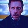 Dr. Gregory House photo titled HOUSE MD - 4X15 HOUSE'S HEAD