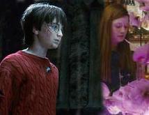 HP fanart!