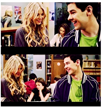 Hanna/Lucas