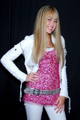 Hannah 2007