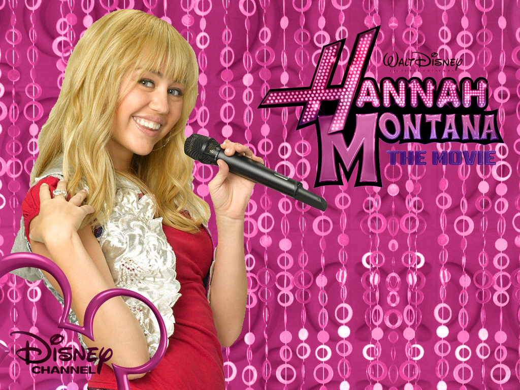 hanna montana essay It a wonderful life essay questions we got him as far along as they were happy with and comfortable with hanna montana essay the theme of this yearrsquos conference.