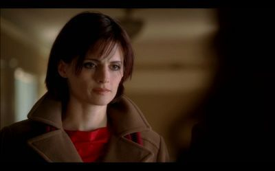 Hell Hath No Fury - castle-and-beckett Screencap