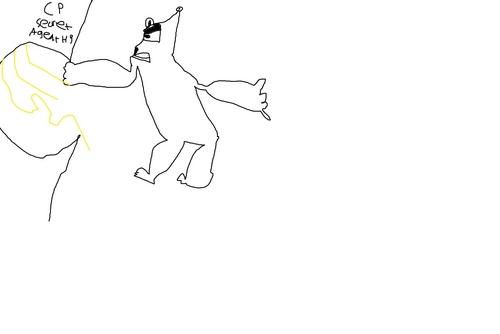 Herbert! :o
