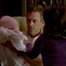 House/Cuddy & Rachel - the-huddy-family icon