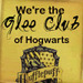 Hufflepuff love - boolander25 icon