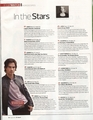 Ian-Watch Magazine horoscope
