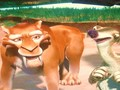 Ice Age 2: The Meltdown Screenies - ice-age screencap