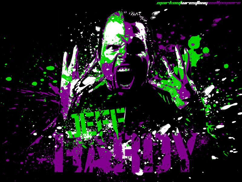 tna wallpapers. girlfriend TNA Wallpapers tna