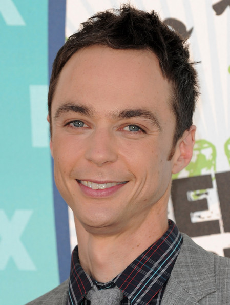 jim parsons images. Jim Parsons @ the 2010 Teen