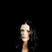 Kahlan - bridget-regan icon