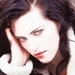 Katie McGrath - katie-mcgrath icon
