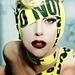Lady Gaga - music icon