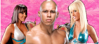 LayCool and Kaval