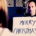 Love Actually icons - love-actually icon