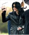 Lovely MJ - michael-jackson photo