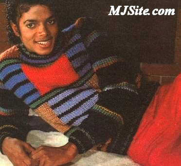 Lovely MJ