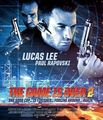Lucas Lee posters - scott-pilgrim-vs-the-world photo