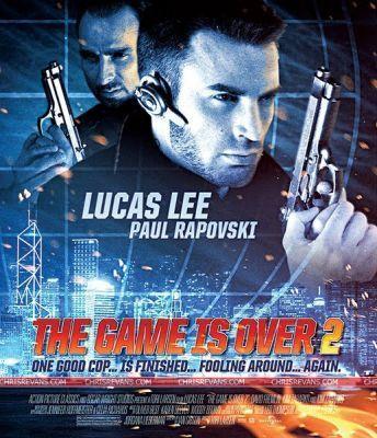 Lucas Lee posters