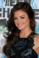 Lucy Hale TCA 2010 - lucy-hale photo