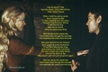 Lyrics of Cold Mountain Songs - The Scarlet Tide