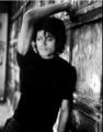 MJ <33 - michael-jackson photo