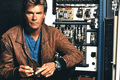 Macgyver - the-80s photo