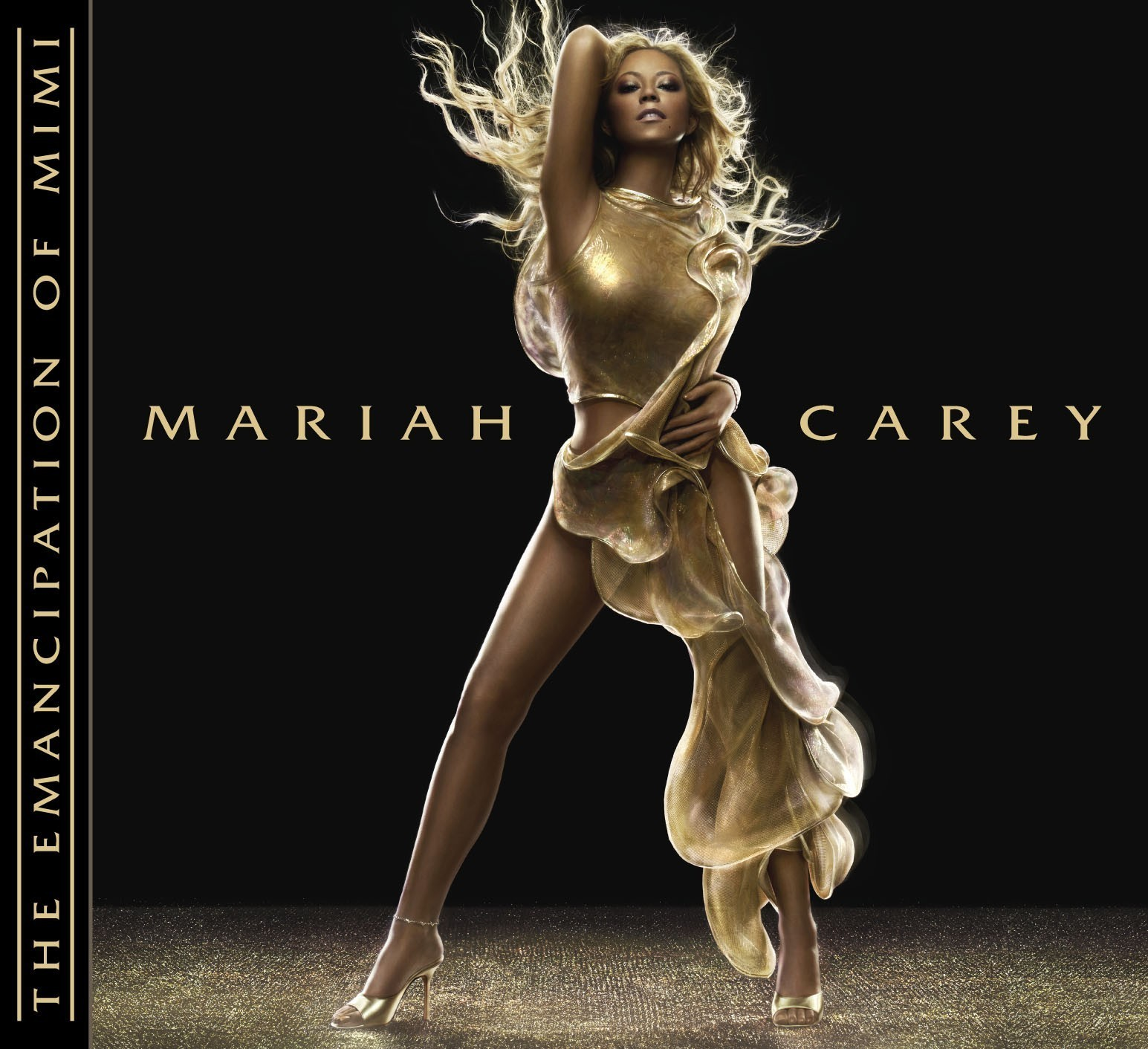 Mariah Carey - Music Photo (14583925) - Fanpop Mariah Carey Songs