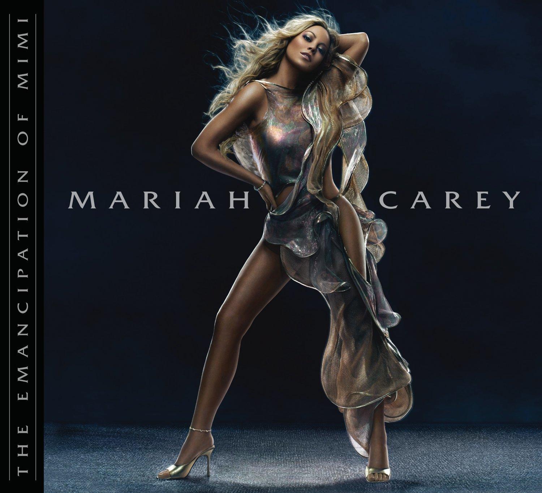 Mariah Carey - Music P... Mariah Carey Songs