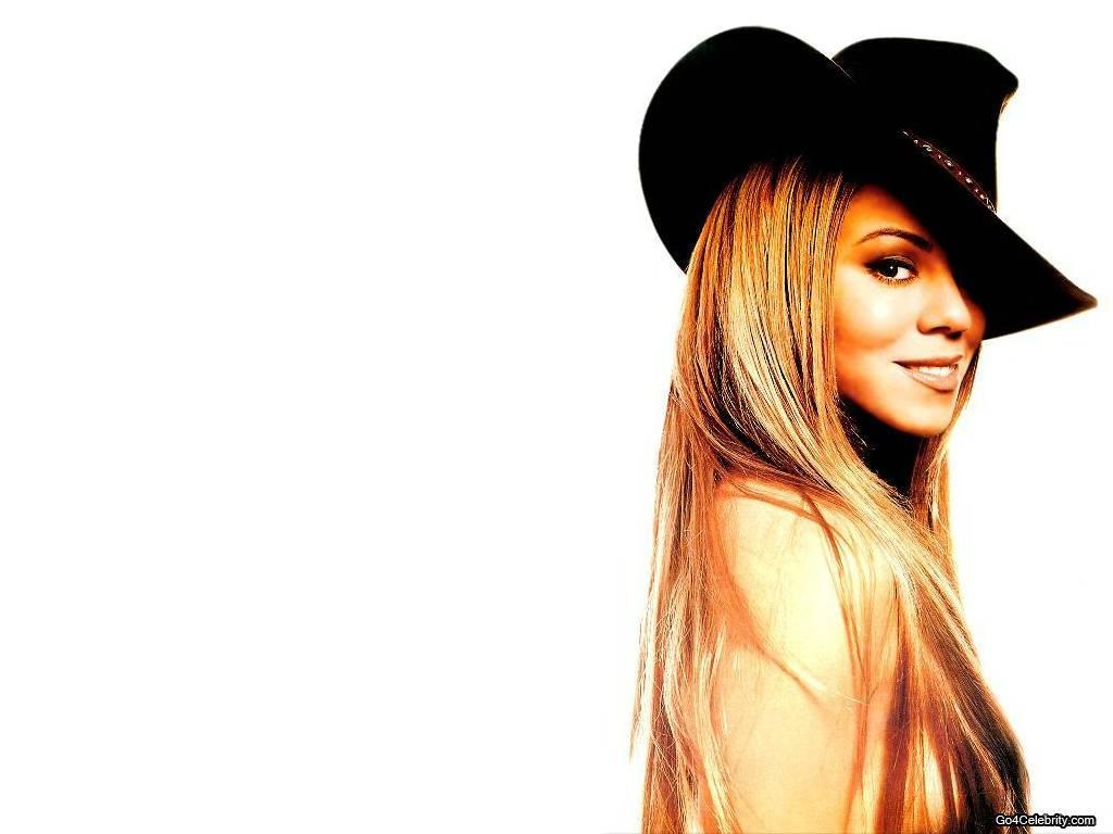 Mariah Carey - Music Photo (14583930) - Fanpop Mariah Carey Songs
