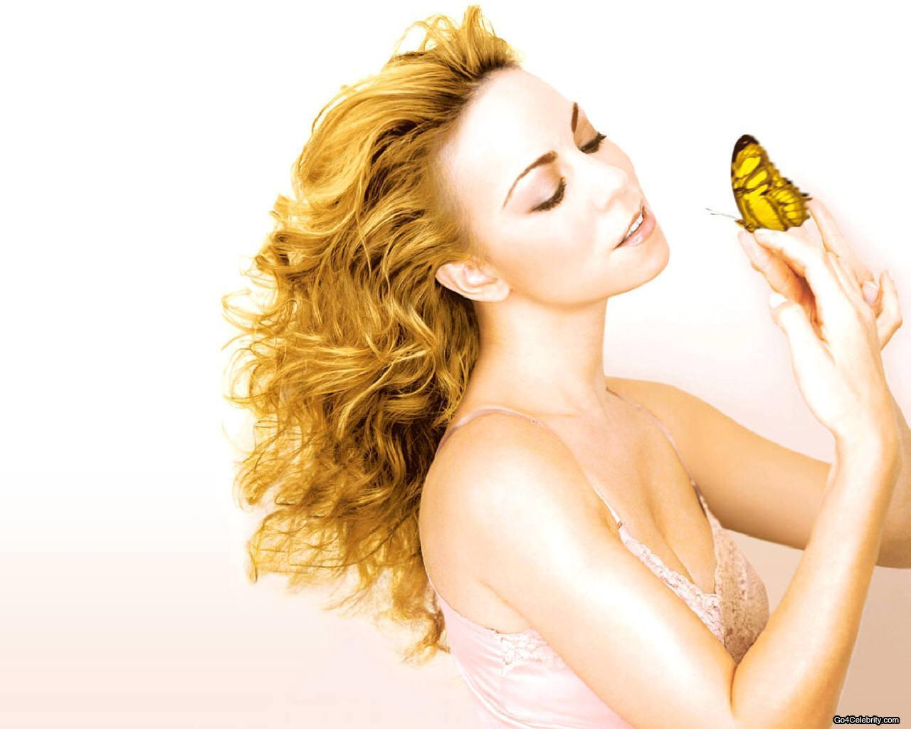 Mariah Carey - Music Photo (14583931) - Fanpop Mariah Carey Songs