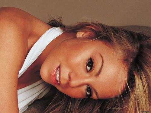 Music wallpaper titled Mariah Carey