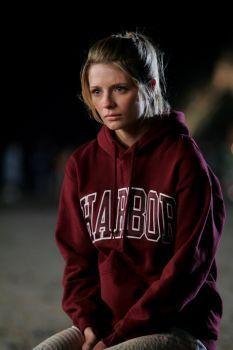 Marissa Cooper - The O.C
