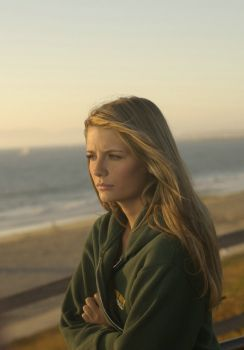 Marissa Cooper - The O.C - tv-female-characters Photo