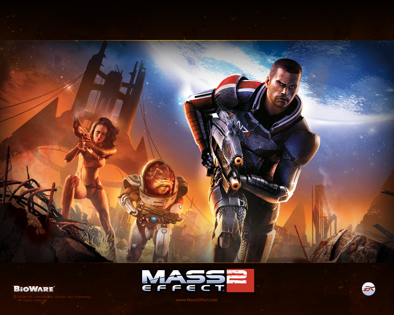 Tai Game Gata City http://rucro.vn/th/download-game-mass-effect-full-tai-game-mass-effect-bao-ve-thien-ha.5088/