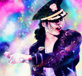 Michael Jackson : CrissloveMJ - michael-jackson photo
