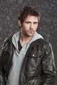 Mick Rawson - criminal-minds-suspect-behavior photo