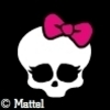 http://images2.fanpop.com/image/photos/14500000/Monster-High-Signiture-Skull-Icon-monsterhigh-14503131-100-100.jpg