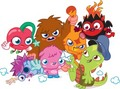 Moshi monster! - moshi-monsters photo