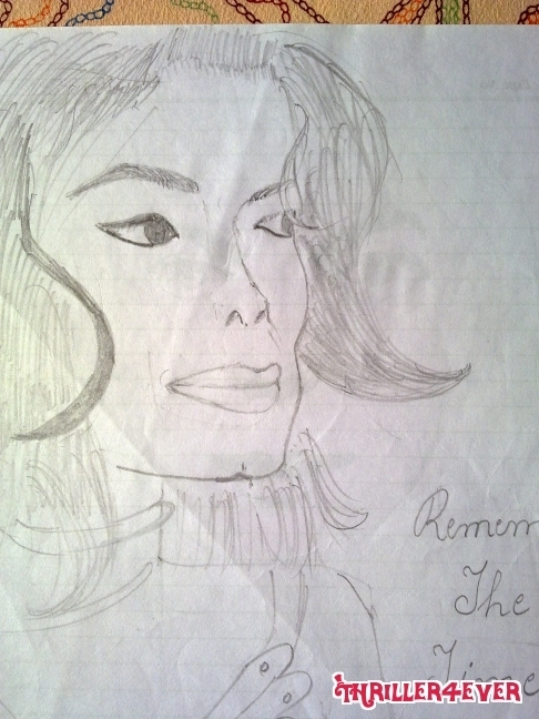 My drawings....