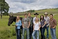 New Pic - heartland photo