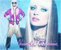 Nicole Richie - nicole-richie fan art
