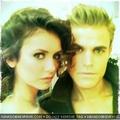 Nina & Paul Twitter Pic