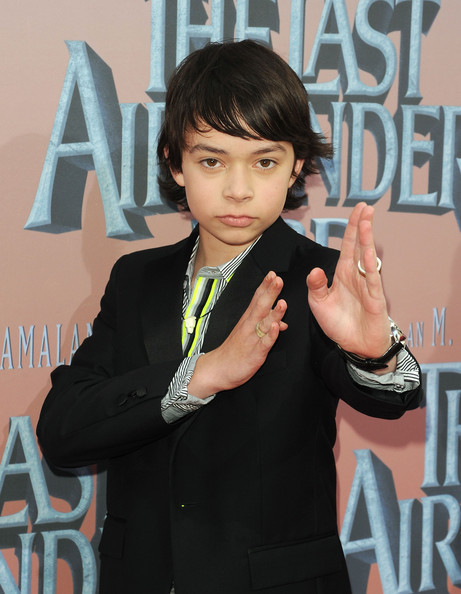 noah ringer peppercorn chronicles