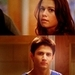 OTH/Naley Icons - one-tree-hill icon