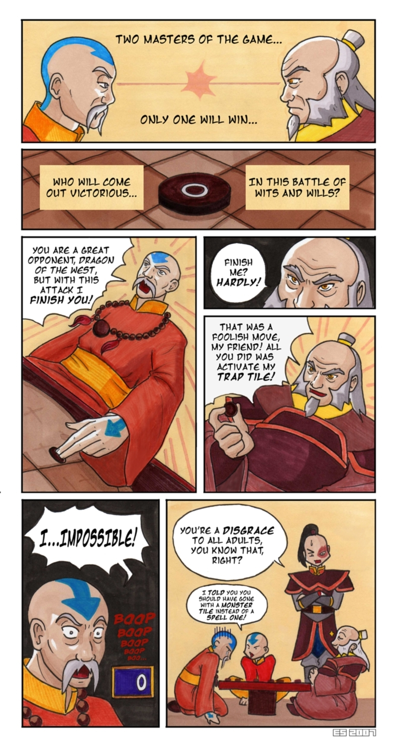 The Legend Of Korra Depth And Texture likewise Page 14 as well Zuko Katara Fanart besides Avatar Characters Wardrobe Photo furthermore Azula With Blue Eyes Photo. on family tree zuko