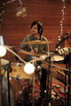 Panic! At the recording Studio