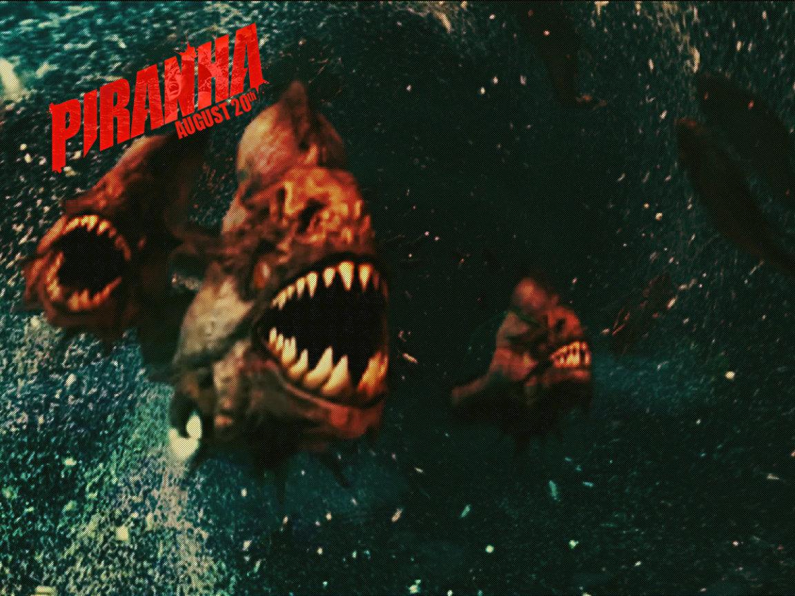horrorfilme bilder piranha 3d hd hintergrund and background fotos